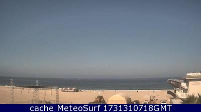 webcam Hermosa Beach Los Angeles