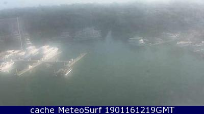 webcam Hilton Head Beaufort