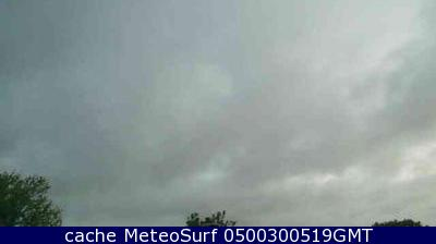 webcam Honiton South West
