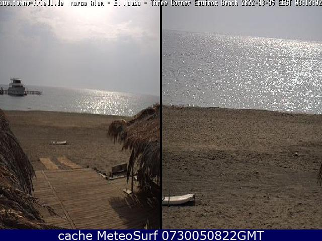 webcam Hurghada Hurghada