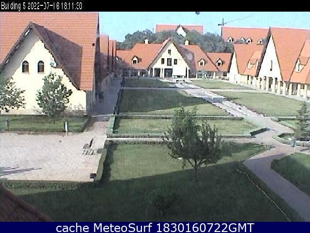 webcam Ifrane Ifrane