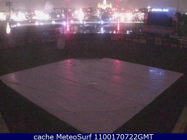 webcam Des Moines Polk