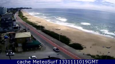 webcam Itajai Itajai