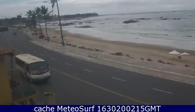webcam Itapua Salvador