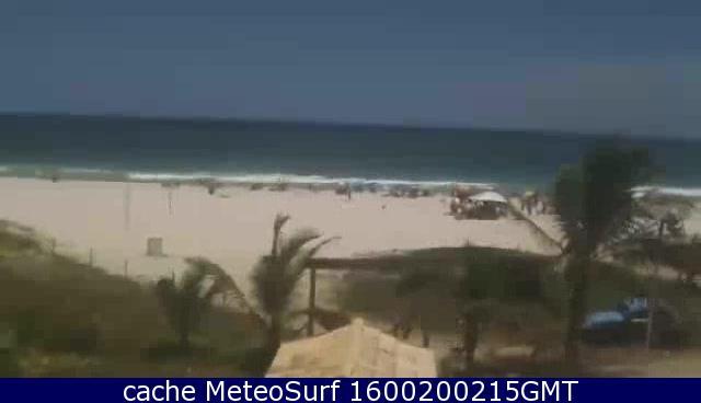 webcam Itauna Saquarema Lagos