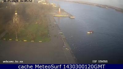webcam Kherson Kherson