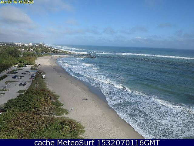 webcam Jupiter Inlet Palm Beach Palm Beach