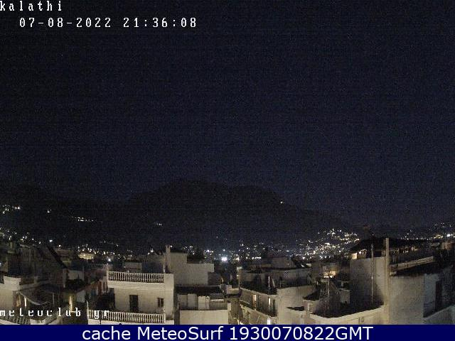 webcam Kalamata Messenia