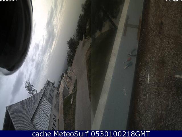 webcam Kemer Antalya