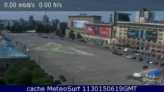 webcam Kharkiv Kharkiv