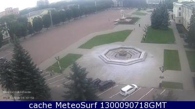 webcam Khmelnitsky Khmelnitsky