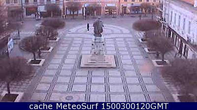 webcam Komárom Komárom-Esztergom