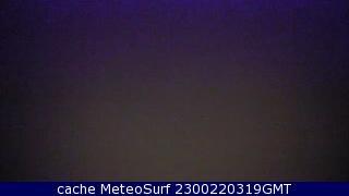 webcam La Baule-Escoublac Loire-Atlantique