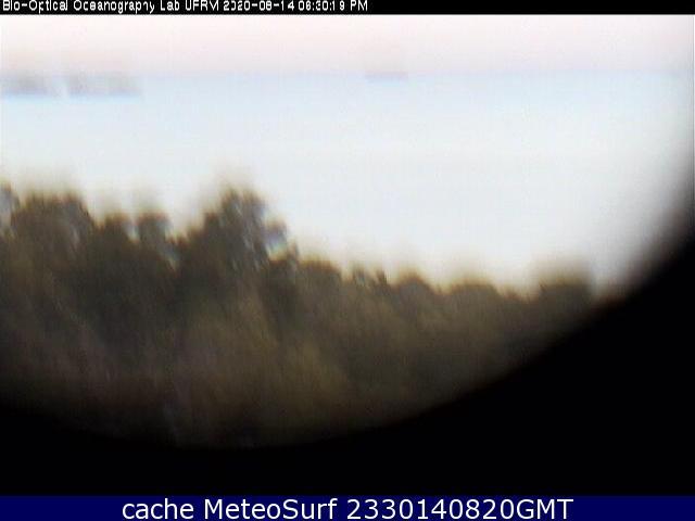 webcam La Parguera La Parguera