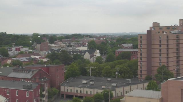 webcam Lancaster PA Lancaster