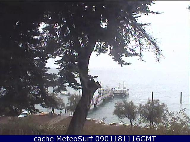 webcam Lège-Cap-Ferret Gironde