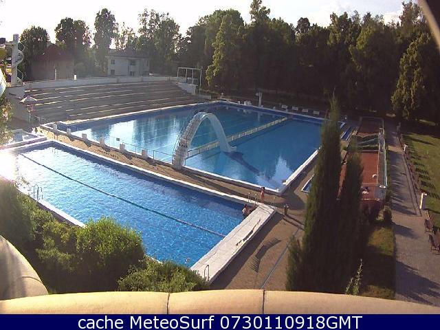 webcam Litomysl Svitavy
