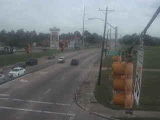 webcam Lafayette LA Lafayette LA
