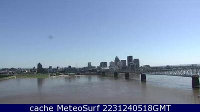 webcam Louisville Jefferson