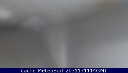 webcam Maceio Maceio