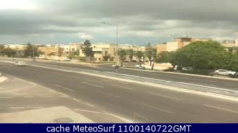 webcam Mdina Western