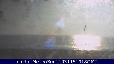 webcam Marina di Grosseto Grosseto
