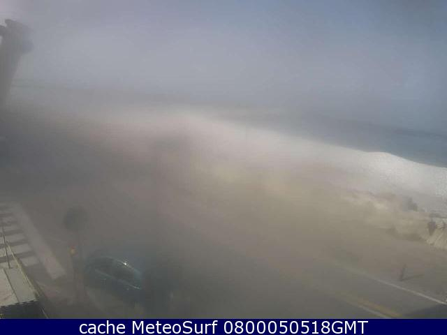 webcam Marina di Pisa Pisa