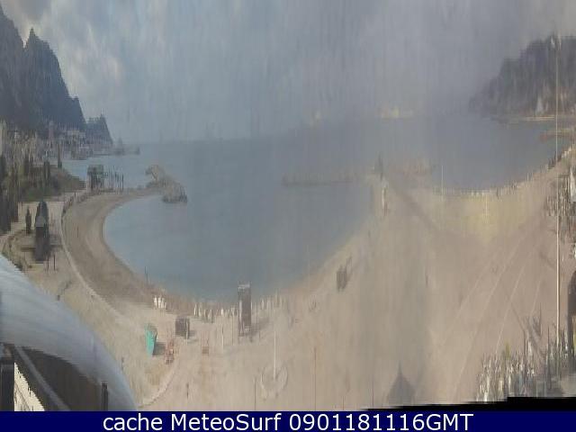 webcam Marseille Bouches du Rhône