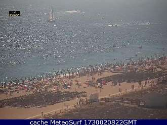 Webcam Vilamoura