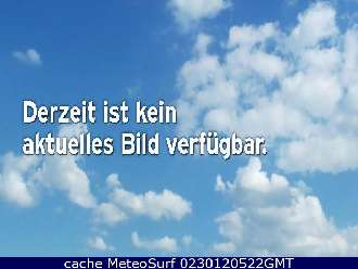 Webcam Aramon Formigal