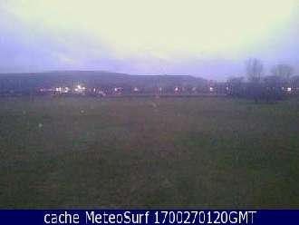 Webcam Bernes-sur-Oise