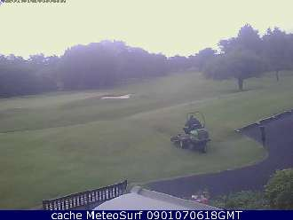 Webcam Bishops Strotford