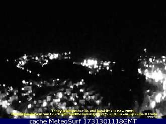 Webcam Bodrum