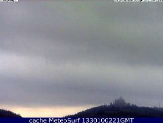 Webcam Bologna
