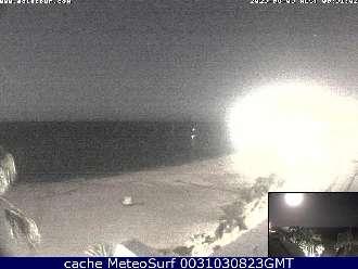 Jandia Morro Jable Playa