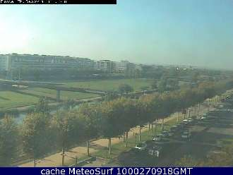 Webcam Lleida Blondel