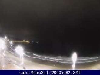 Webcam La Cicer Surf