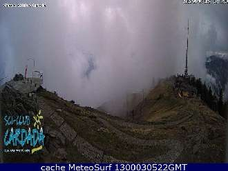 Webcam Bellinzona