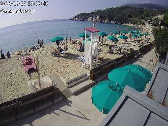 Webcam Cavoli