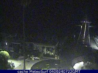 Webcam Ceriale