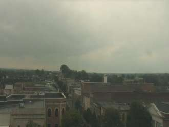 Webcam Chambersburg