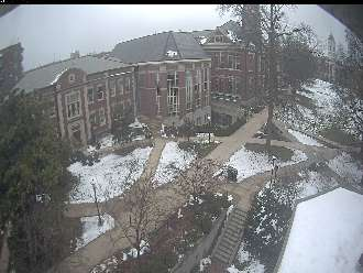 Webcam Columbia MO