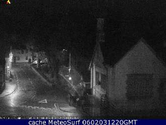 Webcam Coniston