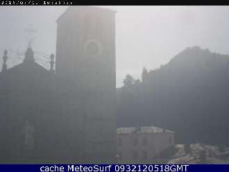 Webcam Barge Cuneo