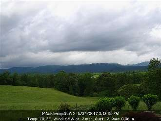Webcam Dahlonega