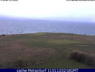 Webcam Haven Golf