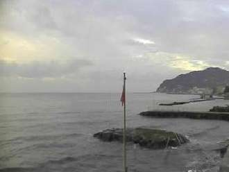 Webcam Diano Marina Lido