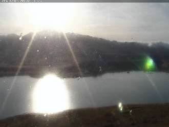 Webcam Lake Tekapo E