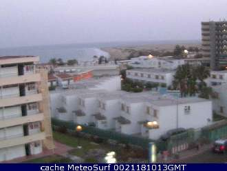 Webcam playa del ingles broncemar gran canaria canary - Living in gran canaria ...