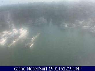 Webcam Hilton Head